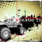 Buy Discount Monster Jam Tickets, Floor Seats, Lower Level Seating, Club Seating, Suites, and General Admission (GA) with Promo Code