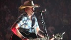 2018 Jason Aldean Tickets in Irvine, Mountain View, Sacramento, San Diego, Nashville, Pittsburgh, and Philadelphia
