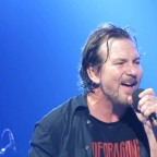 Cheap Pearl Jam Tickets in Chicago, IL with Promo Code