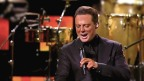 Luis Miguel Promo Code for General Admission (GA) Tickets, Floor Seats, Front Row Seats at Capital City Tickets