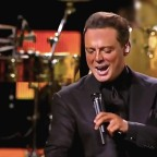 Buy Cheap Luis Miguel Tickets at Talking Stick Resort Arena, Chesapeake Energy Arena, Sprint Center, and Xcel Energy Center