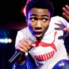 Buy Cheap Childish Gambino Tickets in New York, San Jose, Los Angeles, Phoenix, Denver, and Nashville