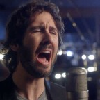 Buy Josh Groban Tickets at United Center, Little Caesars Arena, and TD Garden with Promo Code