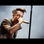 Buy Panic! At The Disco Tickets at Pepsi Center and Vivint Smart Home Arena with Promo Code