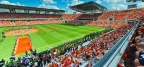 Discount Houston Dynamo MLS Tickets, Venues, and Dates