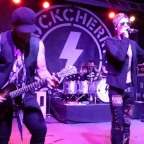 Buy Buckcherry Concert Tickets Online with Promo Code CHEAP
