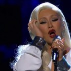Buy Cheap Christina Aguilera Tickets in Las Vegas at the Zappos Theater at Planet Hollywood with Promo Code