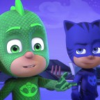 PJ Masks Promo Code for their 2019 Tour Dates and Tickets for Floor Seats, GA Seating, and Lower Level Tickets at Capital City Tickets