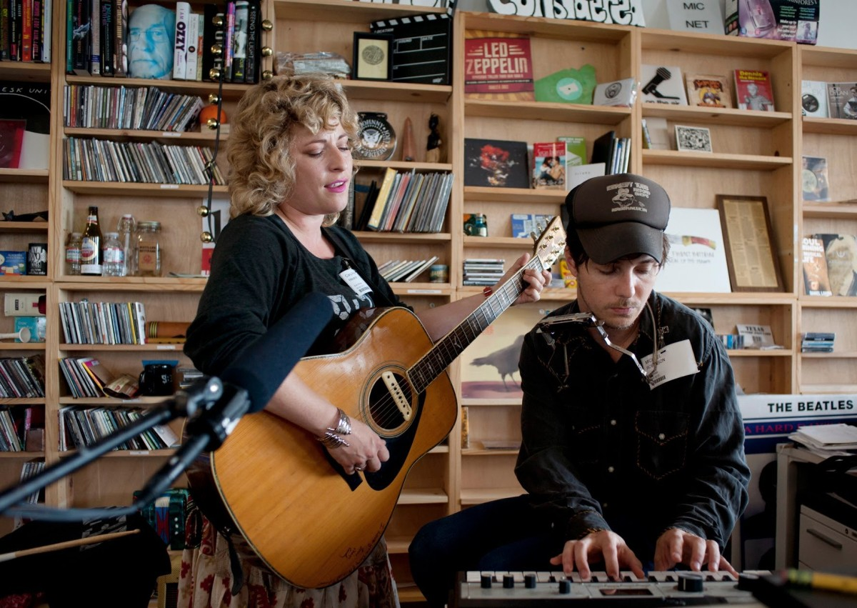 shovels and rope promo code for their 2018 tour dates concert tickets and venues ticket news. Black Bedroom Furniture Sets. Home Design Ideas