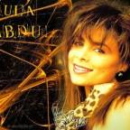 Buy Cheap Paula Abdul Tickets at Donny & Marie Showroom at Flamingo Hotel in Las Vegas, NV with Promo Code