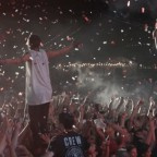 Buy Cheap Twenty One Pilots Tickets at Chesapeake Energy Arena, FedExForum, Bankers Life Fieldhouse, and Nationwide Arena
