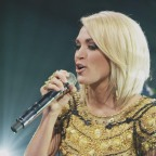 Buy Cheap Carrie Underwood Tickets in Lincoln, Minneapolis, St. Louis, Indianapolis, and Milwaukee with Promo Code