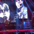 Buy Cheap KISS Tickets at Amalie Arena, VyStar Veterans Memorial Arena, and Legacy Arena at The BJCC