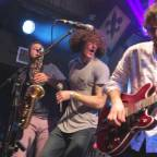 Cheap The Revivalists Concert Tickets for their 2019 Tour Dates at Capital City Tickets with Promo Code