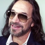 Buy Discount Marco Antonio Solis Tickets at White River Amphitheatre, Toyota Center, Hollywood Bowl, and Oracle Arena