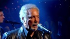 Tom Jones Promo Code for Balcony and Orchestra Tickets, Floor Seats, Front Row Seats at Capital City Tickets