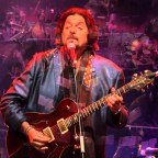 Alan Parsons Project Promo Code for General Admission (GA) Tickets, Floor Seats, Front Row Seats at Capital City Tickets