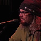 Jeff Tweedy Promo Code for General Admission (GA) Tickets, Floor Seats, Front Row Seats at Capital City Tickets