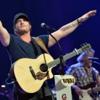 Jerrod Niemann Promo Code for General Admission (GA) Tickets, Floor Seats, Front Row Seats at Capital City Tickets