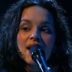 Norah Jones Promo Code for General Admission (GA) Tickets, Floor Seats, Front Row Seats at Capital City Tickets