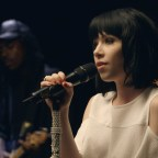 Cheap Carly Rae Jepsen Tickets at The Van Buren, Humphreys Concerts, and The Wiltern with Promo Code