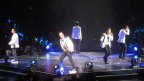 Buy Cheap New Kids on the Block Tickets at Pepsi Center, Pinnacle Bank Arena, Wells Fargo Arena, and Xcel Energy Center