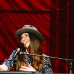 Buy Discount Sara Bareilles Tickets at Fox Theatre, Grand Ole Opry House, Agganis Arena, and Red Hat Amphitheater