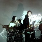 The Raconteurs Promo Code for General Admission (GA) Tickets, Floor Seats, and Front Row Seats for their 2019 Tour Dates at Capital City Tickets