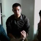 Buy Discount Jonas Brothers Tickets at Honda Center, Chase Center, Tacoma Dome, and Moda Center