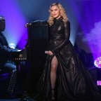 Madonna Promo Code for General Admission (GA) Tickets, Floor Seats, and Front Row Seats for her 2019 Tour Dates at Capital City Tickets