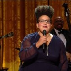 Buy Discount Brittany Howard Tickets at House Of Blues, The Fillmore, and Ace Hotel