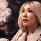 Buy Discount Tiffany Young E-Tickets, Mobile Tickets, Printable Tickets, and Hard Tickets Online with Promo Code at Capital City Tickets