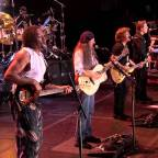Cheapest The Doobie Brothers Concert Tickets Online for 2019 Tour Dates at Capital City Tickets with Promo/Coupon/Discount Code