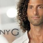 How to Buy Discount Kenny G Tickets Online for his 2019 Tour Dates with Promo Code