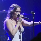 Tove Lo Promo Code for her 2020 Concert Tour Dates Online at Capital City Tickets
