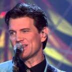 Cheapest Chris Isaak Concert Tickets Online for 2019 Tour Dates at Capital City Tickets with Promo/Coupon/Discount Code