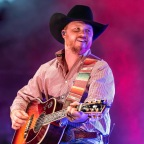 Cody Johnson Promo Code for General Admission (GA) Tickets, Floor Seats, and Front Row Seats for his 2019 Tour Dates at Capital City Tickets